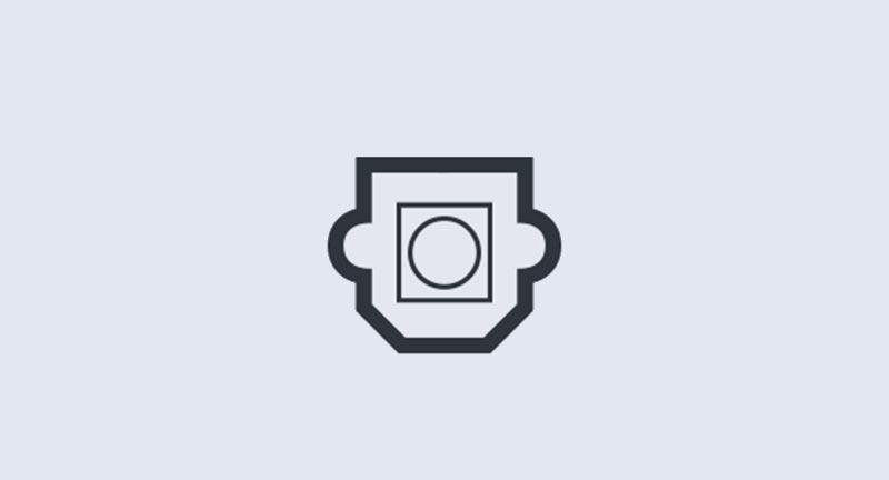 امکان استفاده از کابل اپتیکال در سیستم صوتی حرفه ای ON7