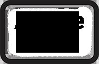 تلویزیون ال جی 65UN711 مجهز به فناوری 4K Active HDR