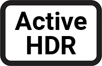 فناوری Active HDR در تلویزیون ال جی 70UP7550