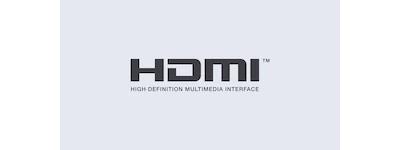 پنل ضد آب سیستم صوتی MHC-V41D