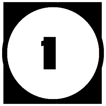سیستم صوتی MHC-V81D