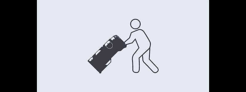 حمل آسان سیستم صوتی سونی V81