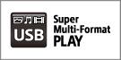 Sony-R352