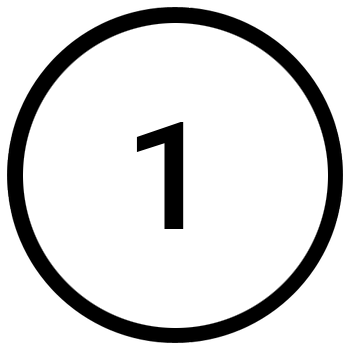 تلویزیون سونی X8077G