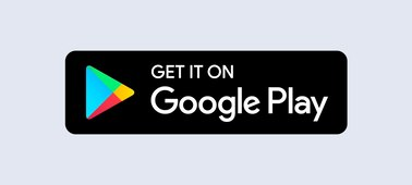 فروشگاه گوگل پلی A8G