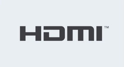 Sony HT-X8500 مجهز به پورت HDMI