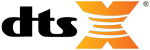 تکنولوژی DTS و پخش صدای فراگیر