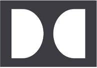 تکنولوژی دالبی در سونی X700
