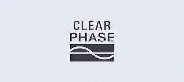 تکنولوژی Clear Phase در تلویزیون 49W800G