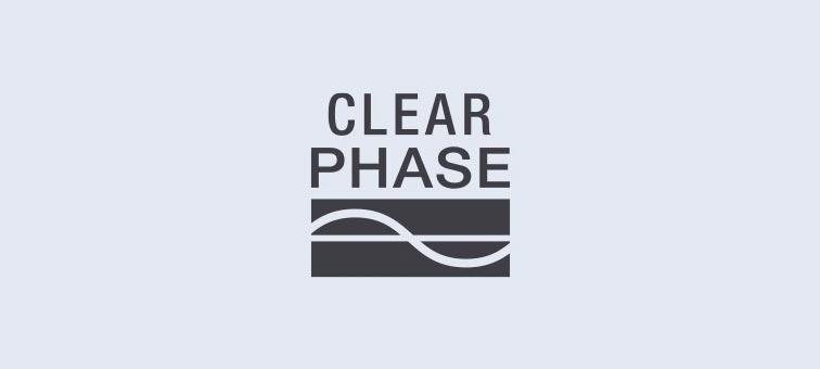 فناوری Clear Phase در تلویزیون 55X7500H