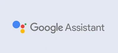 فرمان صوتی Google Assistant 7در سونی 5X8000H