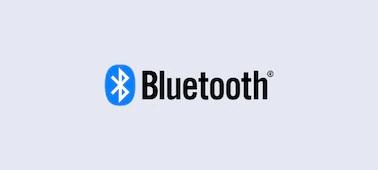 فناوری بلوتوث و اتصال لوازم جانبی به تلویزیون 85X8000H