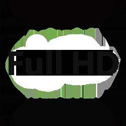 تلویزیون Full HD تی سی ال