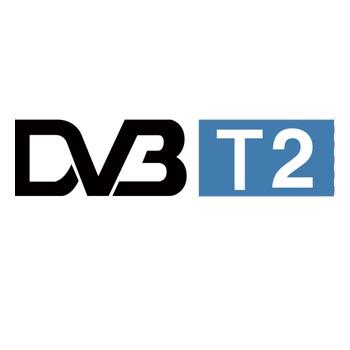 گیرنده دیجیتال در تلویزیون ایکس ویژن XTU725