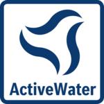 مصرف آب و انرژی کمتر و عملکرد بهتر ماشین ظرفشویی SMS45II10Q با تکنولوژی ActiveWater