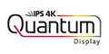 IPS 4K