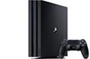 Playstation 4 با تلویزیون سونی X8000E